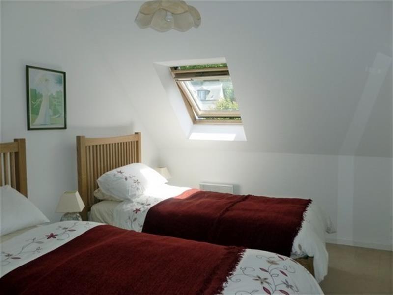 Sale apartment Honfleur 349000€ - Picture 6