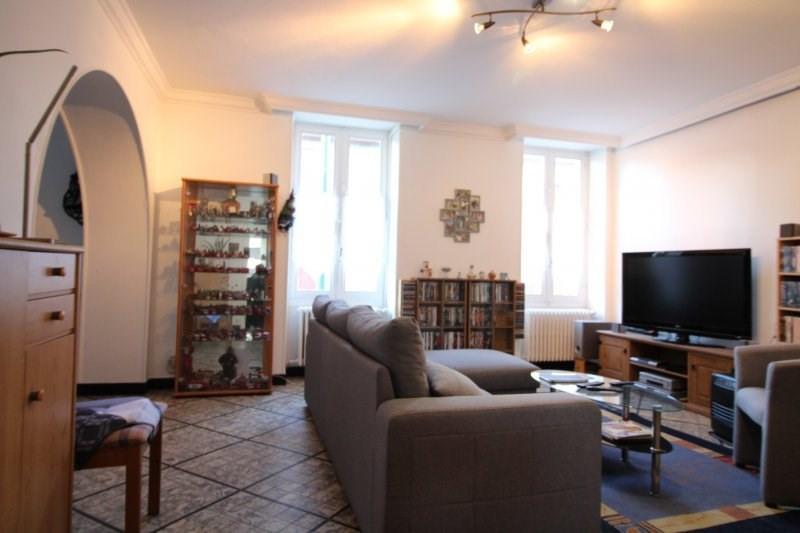 Produit d'investissement maison / villa Les avenieres 161000€ - Photo 11