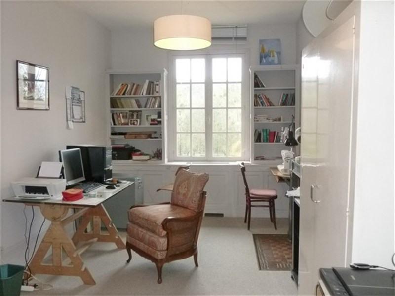 Sale house / villa Honfleur 420000€ - Picture 8