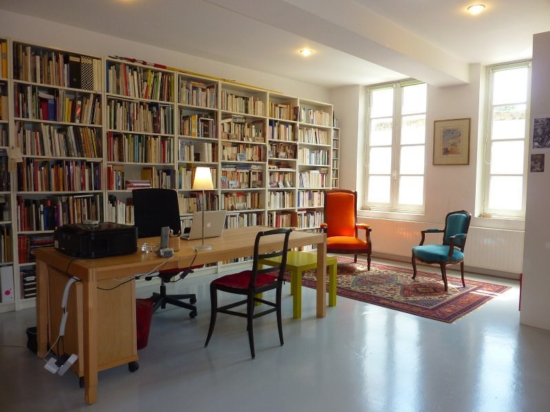 Sale house / villa Agen 370000€ - Picture 15