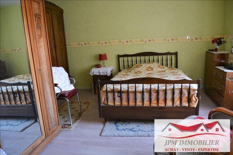 Vendita casa La riviere enverse 296800€ - Fotografia 4