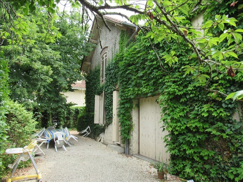 Vente maison / villa Bergerac 260000€ - Photo 5