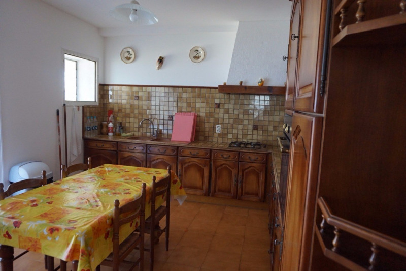 Vente de prestige maison / villa Luri 735000€ - Photo 6