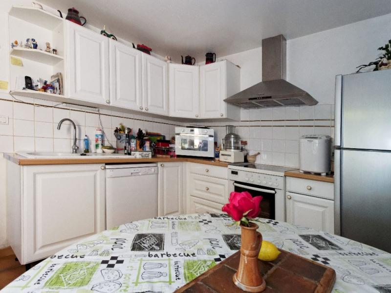 Vente maison / villa Colayrac st cirq 275500€ - Photo 4