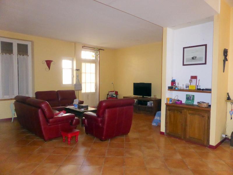 Продажa дом Sorgues 258000€ - Фото 4