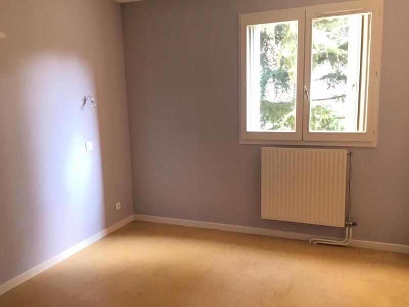 Location appartement Jassans riottier 778,08€ CC - Photo 5