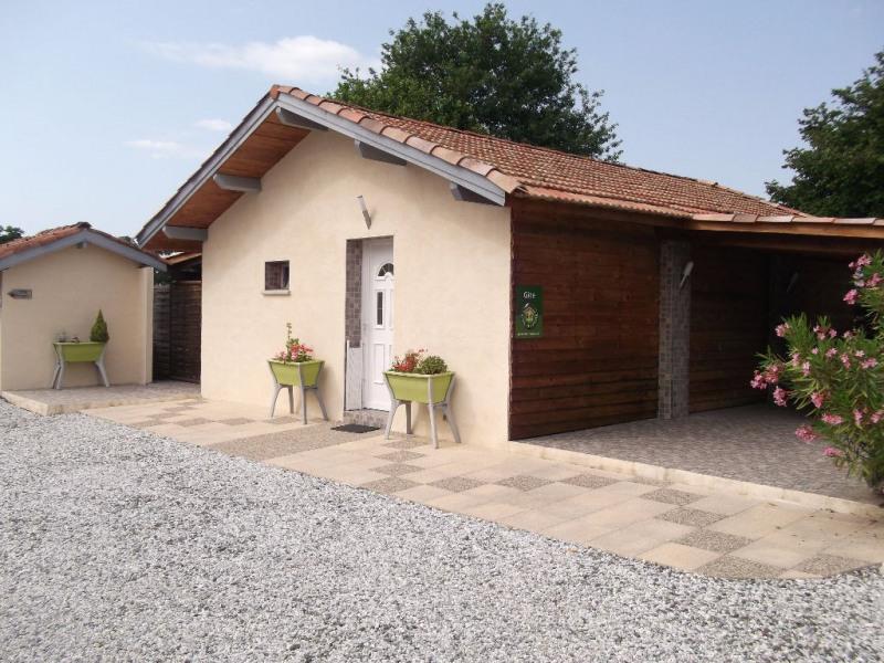 Vente de prestige maison / villa Clermont 632000€ - Photo 2