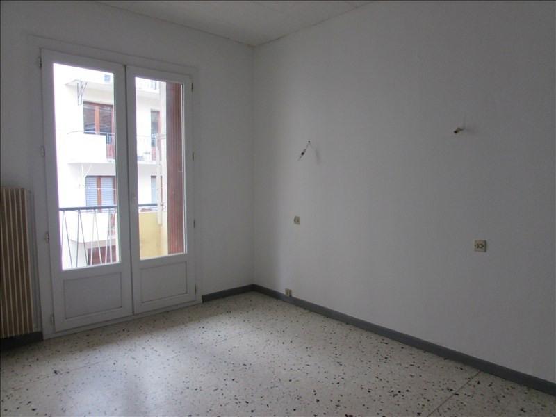 Sale building Beziers 235000€ - Picture 5