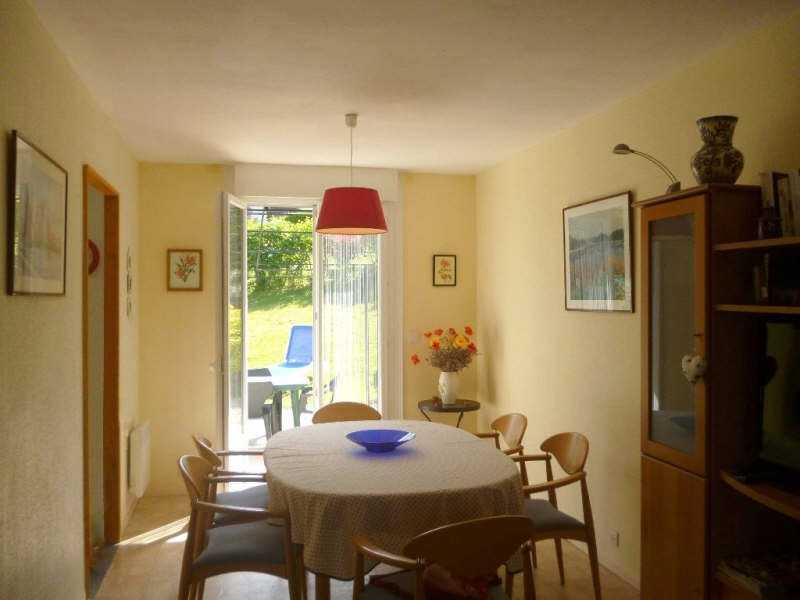 Sale house / villa St gildas de rhuys 262500€ - Picture 2