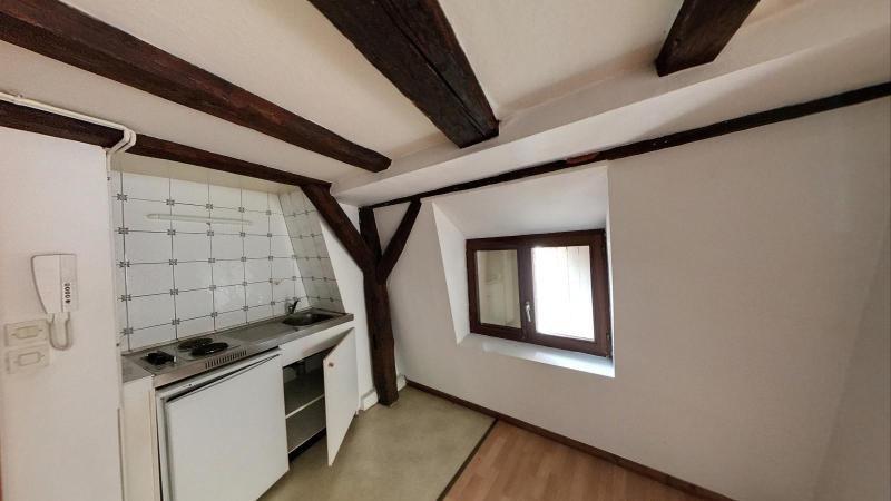 Vente immeuble Colmar 435750€ - Photo 9