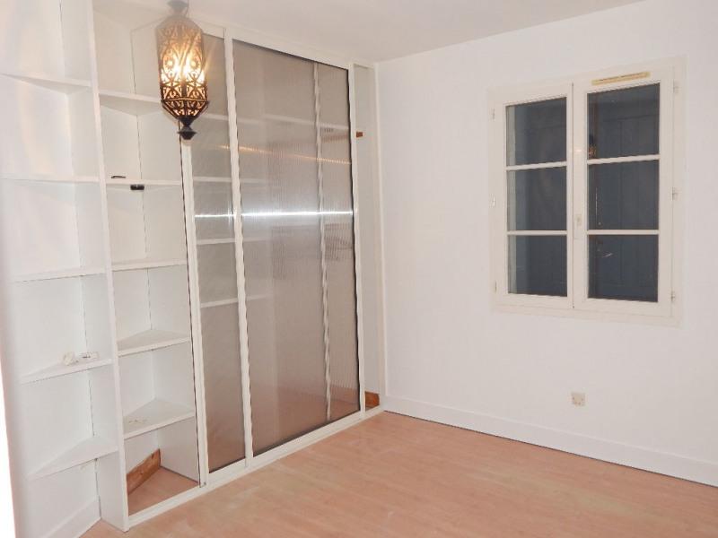 Sale house / villa Medis 228000€ - Picture 6