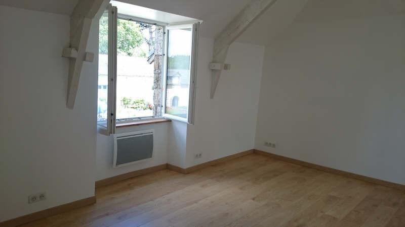 Sale apartment Sarzeau 147000€ - Picture 4