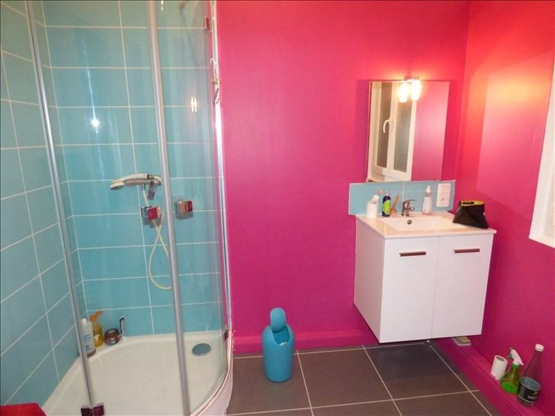 Sale apartment Toulon 146000€ - Picture 2