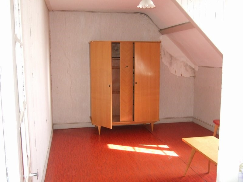 Sale apartment Grandcamp maisy 107 500€ - Picture 6