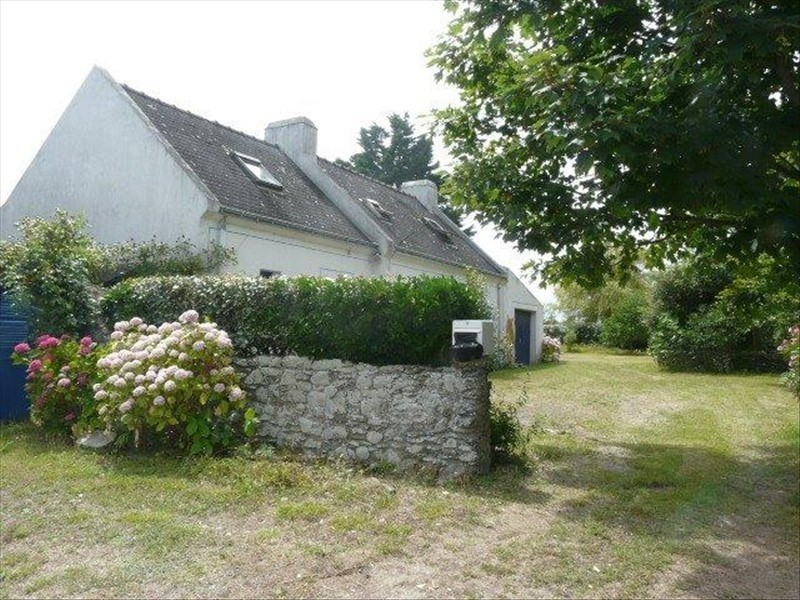 Vente maison / villa Locmaria 333900€ - Photo 6