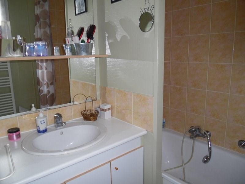 Sale apartment Le treport 147000€ - Picture 6