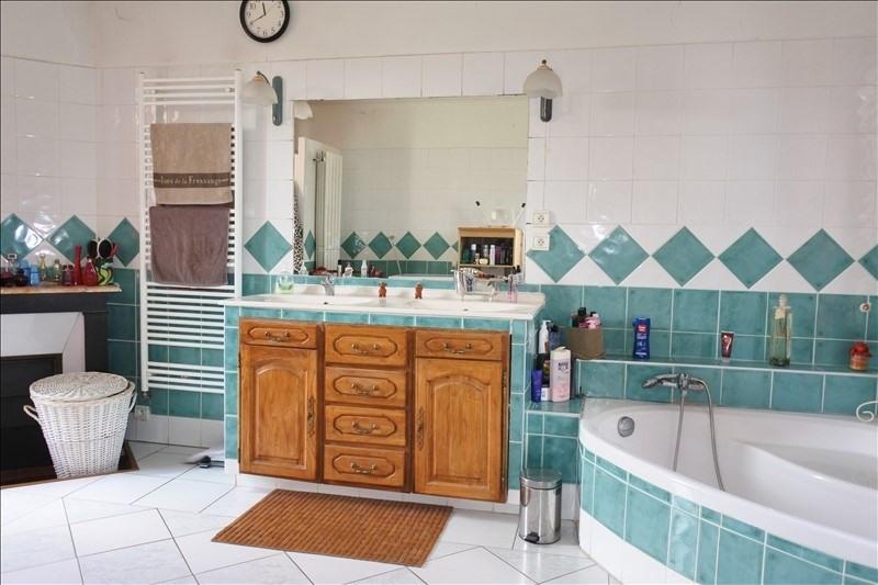 Vente maison / villa St germain en laye 685000€ - Photo 3