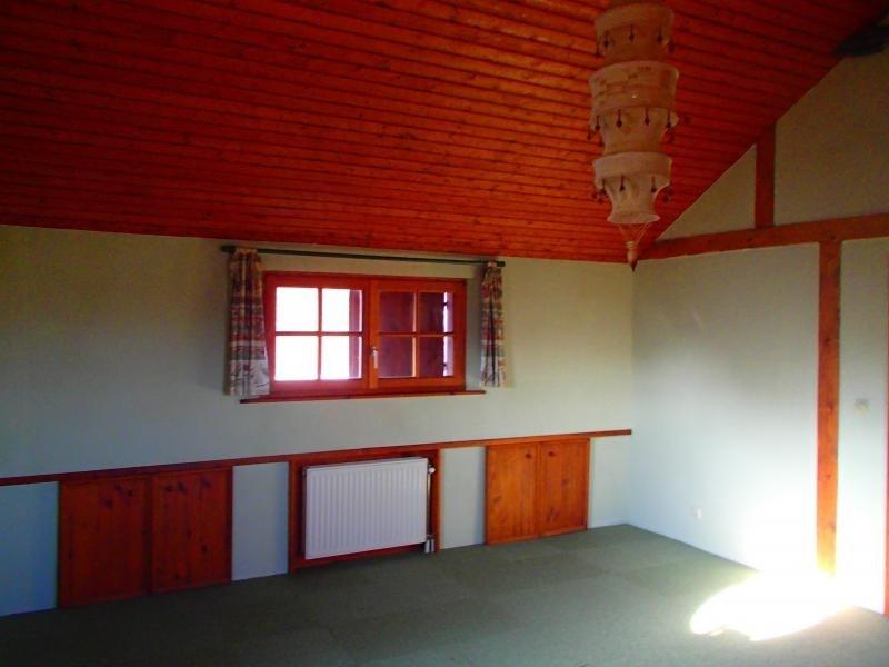 Rental house / villa Colmar 740€ CC - Picture 7