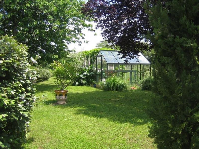 Vente maison / villa Lalinde 180000€ - Photo 3