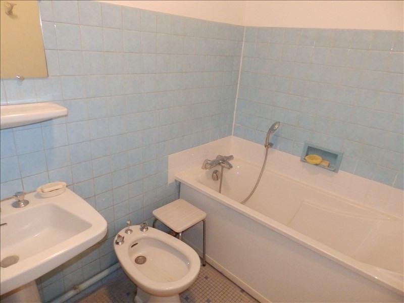 Vente appartement Moulins 265000€ - Photo 6