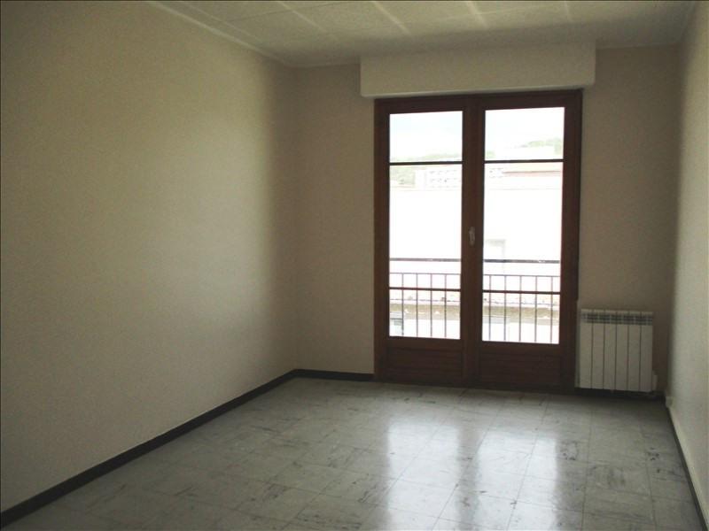 Verhuren  appartement Salon de provence 570€ CC - Foto 7
