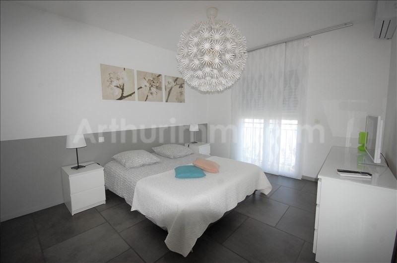 Deluxe sale house / villa Frejus 750000€ - Picture 7