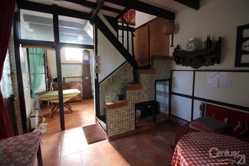 Vente maison / villa Deauville 299000€ - Photo 5