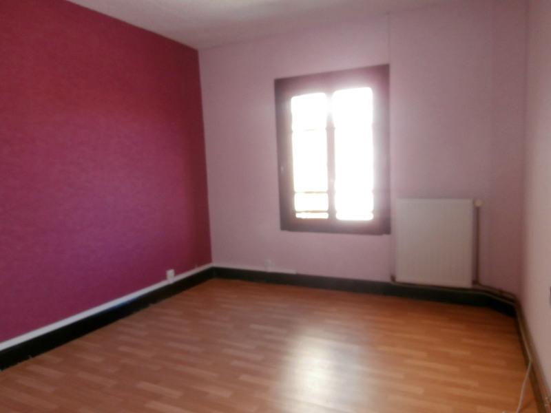 Produit d'investissement maison / villa Viverols 107000€ - Photo 2