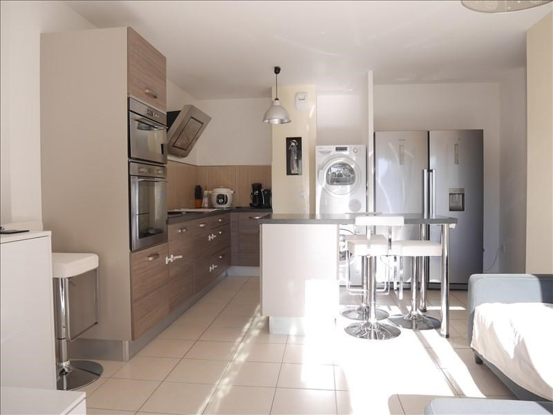Vente appartement Fuveau 247 000€ - Photo 3