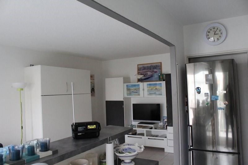 Vente appartement Arcachon 298000€ - Photo 2