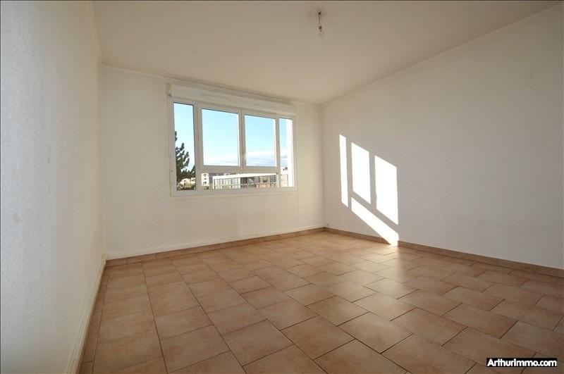 Location appartement Frejus 730€ CC - Photo 1