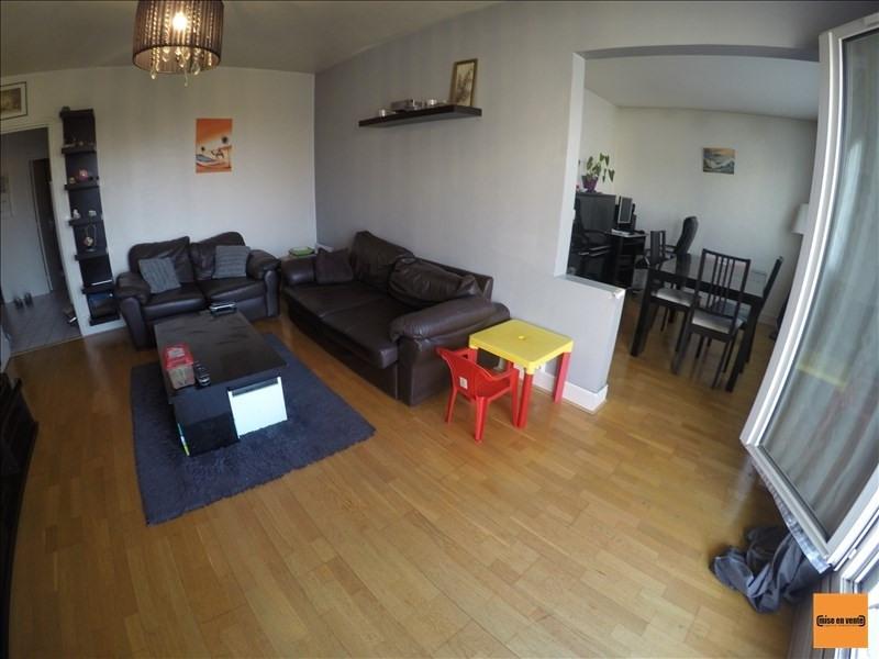 出售 公寓 Champigny sur marne 169000€ - 照片 2