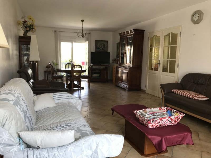 Vente maison / villa Houilles 630000€ - Photo 5