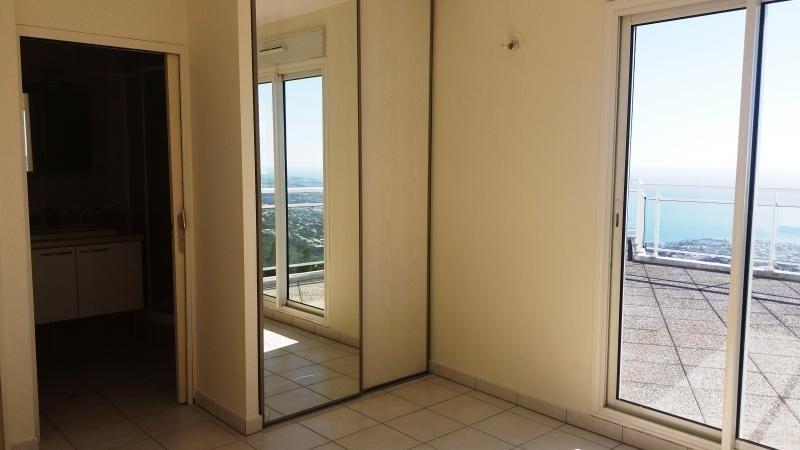 Venta de prestigio  apartamento Belle pierre 403000€ - Fotografía 7