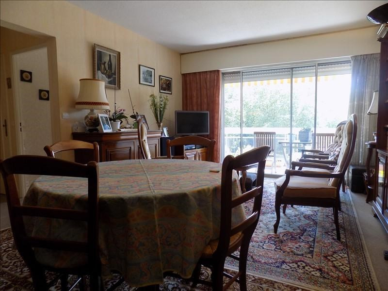 Vente appartement Anglet 145000€ - Photo 1