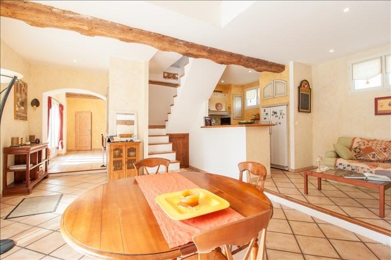 Deluxe sale house / villa Pau nord 381600€ - Picture 2