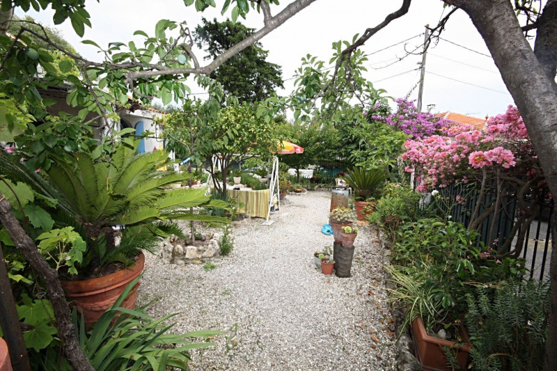 Sale house / villa Antibes 820000€ - Picture 2