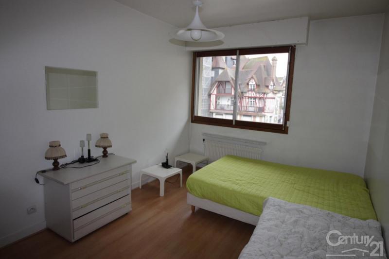Продажa квартирa Deauville 320000€ - Фото 5