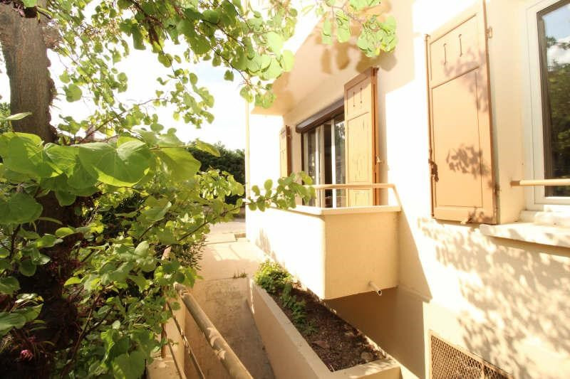 Vente appartement Salon de provence 105000€ - Photo 1