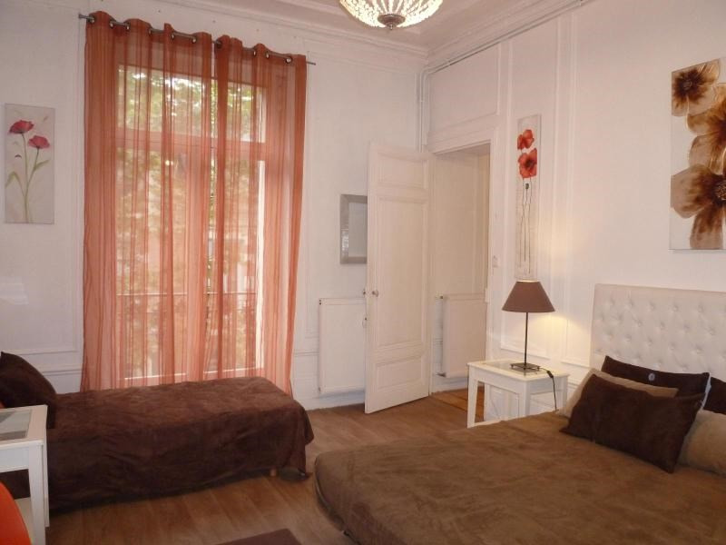 Vente appartement Vichy 103 500€ - Photo 3