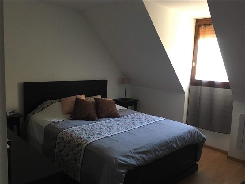 Venta  casa Villiers sur orge 322000€ - Fotografía 5