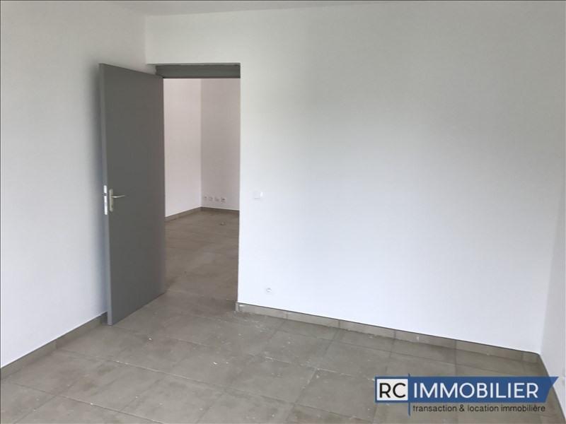 Location appartement Riviere des pluies 800€ CC - Photo 3