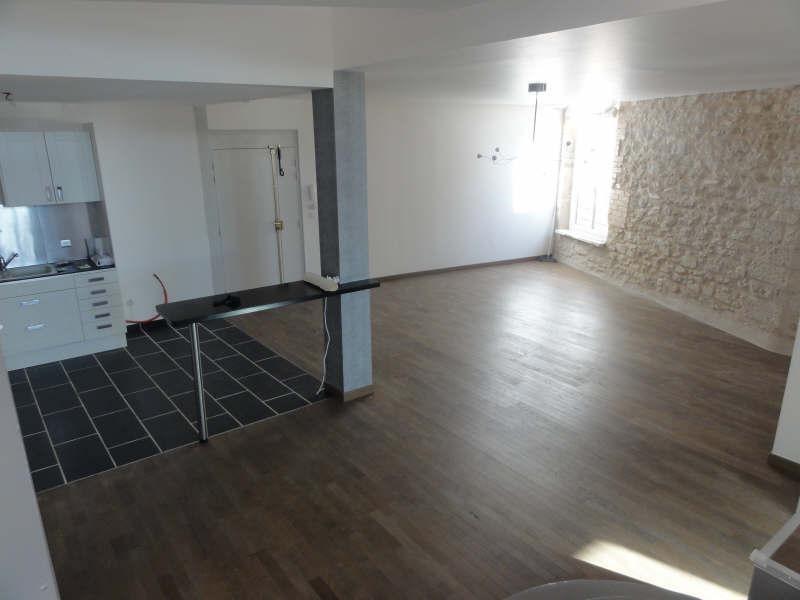 Vente de prestige appartement Avignon 399000€ - Photo 3