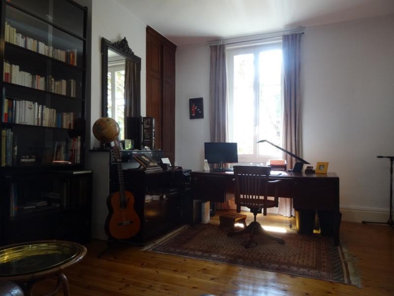 Sale house / villa Agen 420000€ - Picture 5