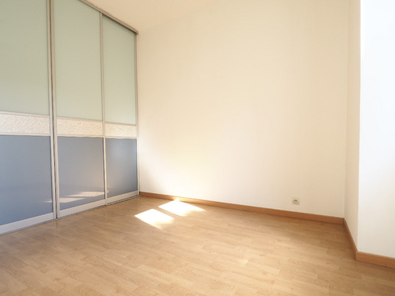 Sale apartment Melun 135000€ - Picture 3