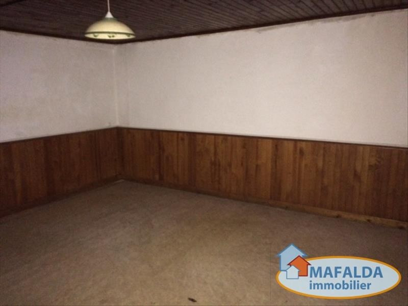 Vente maison / villa Brizon 195 000€ - Photo 3
