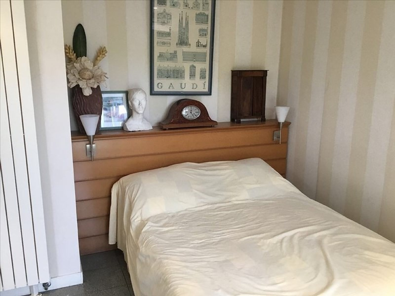 Vente de prestige maison / villa Clis 1050000€ - Photo 10