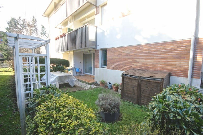 Vente appartement Villers sur mer 112 000€ - Photo 1
