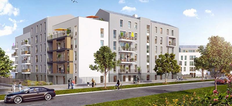 Appartement Sartrouville studio, 30,26 m²