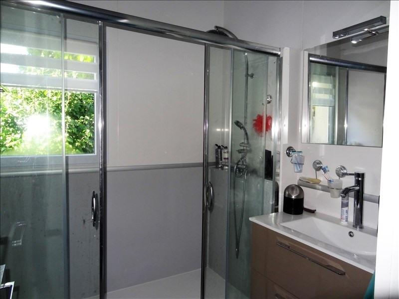 Vente maison / villa Quimperle 239200€ - Photo 4